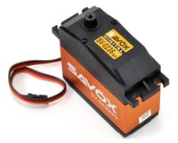 "Savox SV-0236MG ""Super Torque"" Steel Gear Digital 1/5 Scale Servo (High Voltage)"