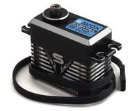 Savox SW2290-SG Waterproof Premium Brushless Digital Servo (Black)