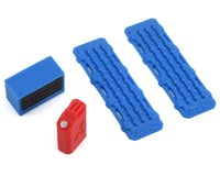 Scale By Chris 1/24 Combo Pack 4 (Element RC Enduro24)