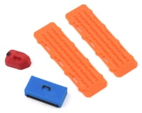 Scale By Chris 1/24 Half Depth Combo Pack 1 (Element RC Enduro24)