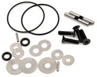 Schumacher CAT K1 Gear Differential Rebuild Kit
