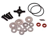 Schumacher CAT L1 Gear Differential Rebuild Kit