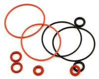 Schumacher CAT L1 Differential O-Ring Set