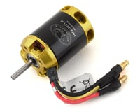 Scorpion HKII-2221-6 V2 Brushless Motor (525W, 4400Kv)