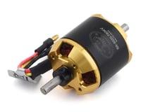 Scorpion SII Competition Series 3020-780 Brushless Motor (V2) (800W, 780Kv)
