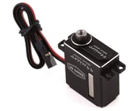 Reefs RC 99Micro Servo Winch w/Micro Spool Kit