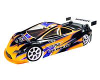 Serpent Medius X20'21 1/10 Electric Touring Car Kit