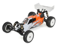 Serpent Spyder SRX-2 MM Mid-Motor 2WD RTR 1/10 Electric Buggy