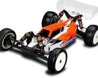 Serpent Spyder SRX-2 Gen3 Carpet Mid-Motor 2WD Electric Buggy Kit