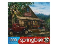 Springbok Puzzles 1000Puz Country General Store