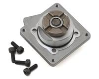 SH Engines Pull Start Rear Parts Set