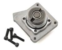 SH Engines .18 Pull Start Rear Parts Set