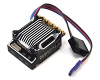 Sanwa/Airtronics Super Vortex Gen2 Pro Brushless SSL ESC