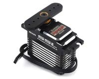 Sanwa/Airtronics PGS-XR II High Speed Brushless Servo (High Voltage)