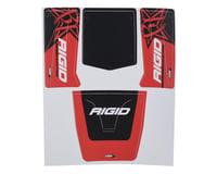 SOR Graphics Rigid Industries Axial Capra Wrap (Matte)
