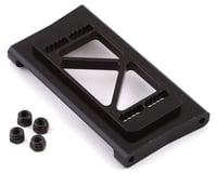 SOR Graphics EXP Element Enduro Adjustable Battery Tray Mount