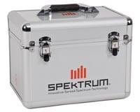Spektrum RC Aluminum Single Aircraft Transmitter Case