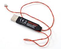 Spektrum RC USB Interface (AS6410NBL) (E-flite UMX Turbo Timber)