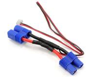Spektrum RC Air Telemetry Flight Pack Voltage Sensor w/EC3 Connector