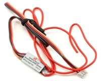 Spektrum RC Aircraft Telemetry Brushless RPM Sensor