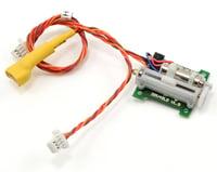 Spektrum RC 2.3 Gram Performance Linear Long Throw Servo (E-flite UMX Ultrix)