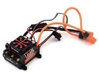 Spektrum RC Firma 160 Amp Brushless Smart ESC (Losi Super Baja Rey 2.0)