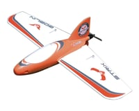 Strix Goblin PNP Electric Airplane Kit (1000mm)