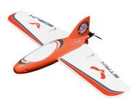 Strix Goblin FPV Plank Airplane Kit (1000mm)