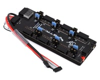 Strix Ultimate Joshua Bardwell Parallel Charging Board 2-6S