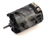 SchuurSpeed V4 Modified Brushless Motor (5.5T)