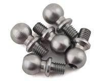Synergy 3x4.5mm Pivot Ball Set (5)