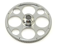 Synergy 516 90T Main Pulley
