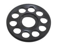 Synergy 766 Helical Auto Gear (127T)
