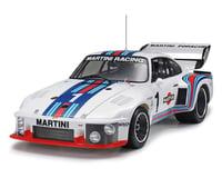 Tamiya Porsche 935 Martini 1/12 Model Kit