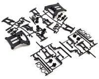 Tamiya TT-01 Suspension Arm Set (B-Parts)