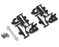 Tamiya TT-01 Adjustable Upper Arm Set