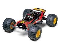 Tamiya Mad Bull Buggy 2WD Kit