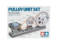 Tamiya 70121 Pulley Unit Set