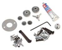 Tamiya TT-01 Metal Parts Bag A Differential Gears