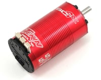 Tekin Redline SC4X Sensored Brushless 550 Motor (5.5T)