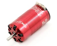Tekin Redline SC4X Sensored Brushless 550 Motor (6.5T)