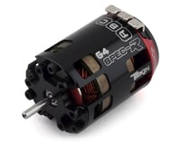 Tekin Gen4 Spec-R Sensored Brushless Motor (13.5T)