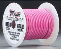 Tekin TT3018 12AWG Bulk 50' Pink