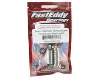 FastEddy Tamiya Super Clod Buster Bearing Kit