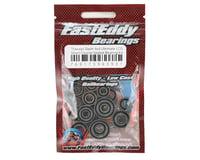 FastEddy Traxxas Slash 4x4 Ultimate LCG Short Course Bearing Kit
