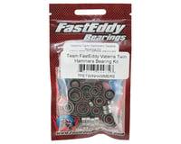 FastEddy Vaterra Twin Hammers Bearing Kit