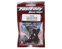 FastEddy Tamiya TT-01 Team Hahn Racing MAN TGS Sealed Bearing Kit