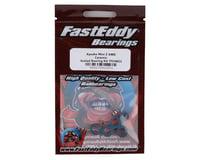 FastEddy Kyosho MA-020 Mini Z AWD Ceramic Bearing Kit