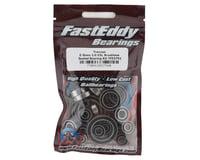 FastEddy Traxxas E-Revo VXL 2.0 Brushless Sealed Bearing Kit