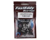 FastEddy Redcat GEN8 Rock Crawler Sealed Bearing Kit